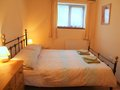 Briarwood double room